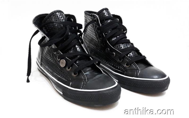 Levis Spor Ayakkabı Günlük Kullanıma Uygun