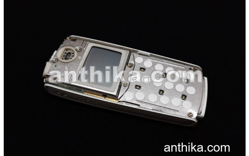 Nokia 2100 imei klonlu