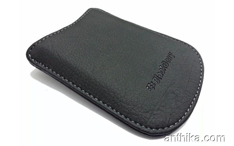 Blackberry Universal Curve 8500 8520 8900 8920 Soft Case Kılıf
