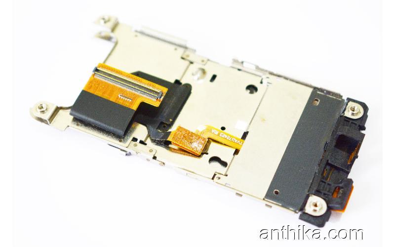 Sony Ericsson w580 w580i UI Board Flex Slide Assy SXK1097455