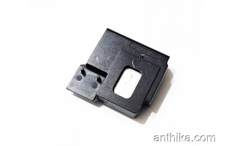 Sony Ericsson P1 W960 Anten Buzzer Flex Original Antenna Loudspeaker New