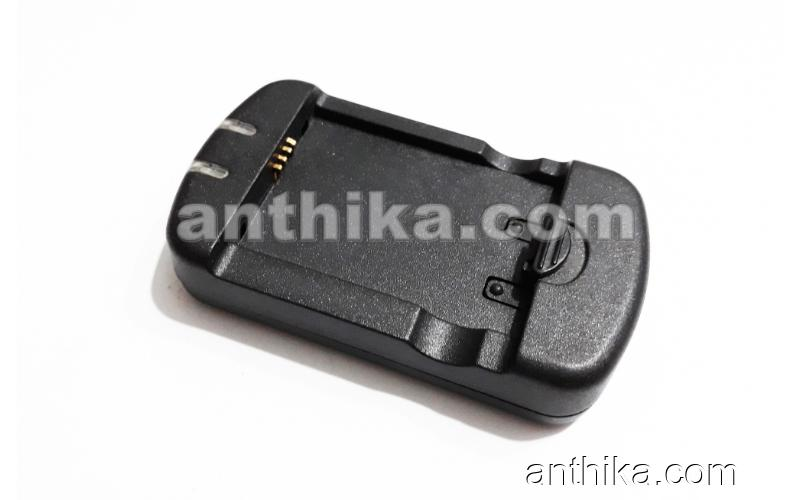Gigabyte Telefon Batarya Şarj Aleti Stand