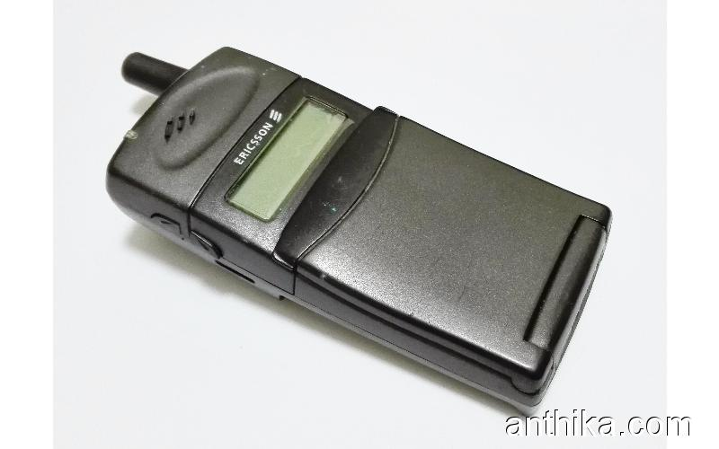 Nokia c7-00 usb modem
