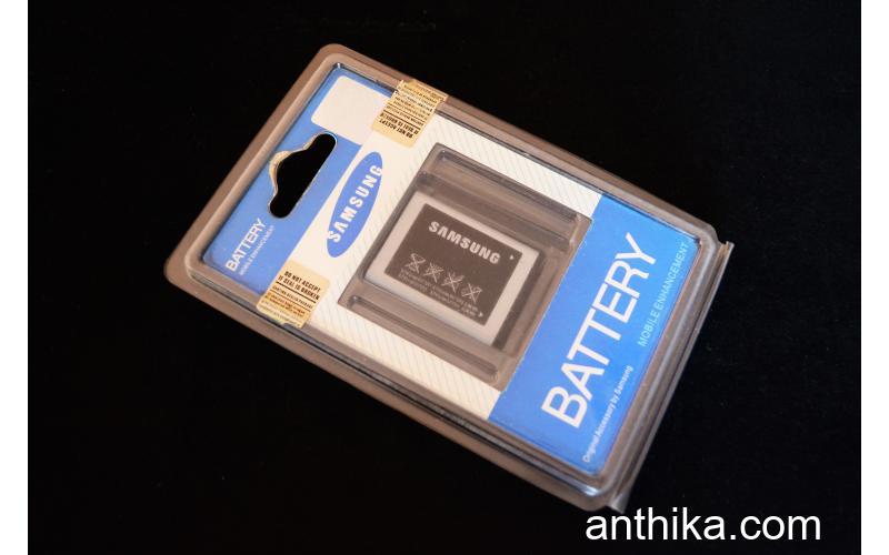 Samsung J700 E390 E570 T509 E578 D820 E150 Batarya Pil AB503442BU