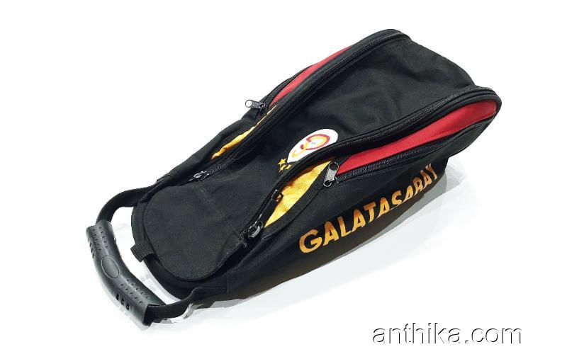 Galatasaray El Sırt Çantası