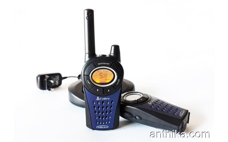 Aselsan Cobra Telsiz MT975 MT 975