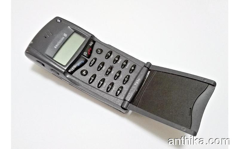 Sony Ericsson T10 T10s Cep Telefonu Yedek Parça Niyetine