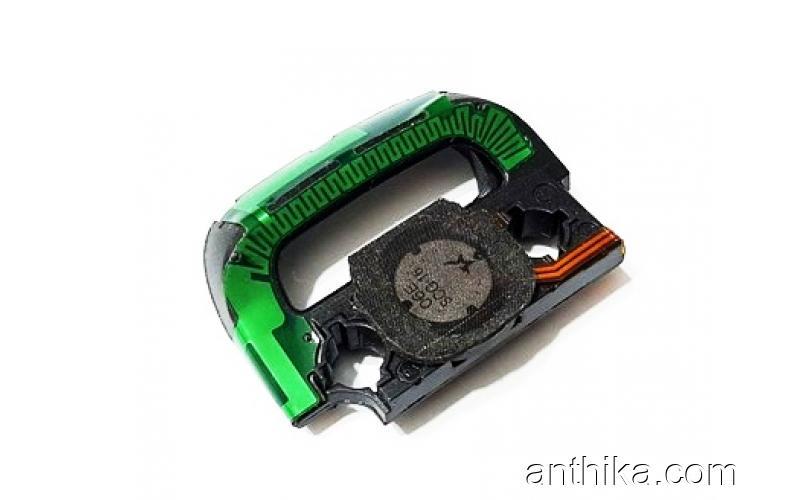 Sony Ericsson Z520 Z520i Anten Buzzer Original Antenna Loudspeaker New