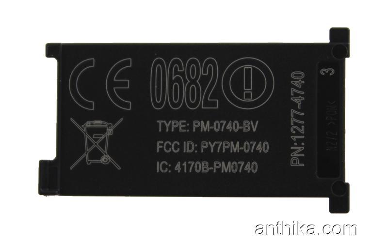 Sony Xpreria Z2 D6503 Sim Tepsisi 1277-4740