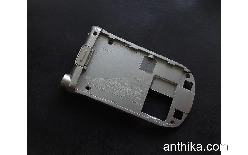 Samsung Q200 Kasa Original Middle Cover Gray Used