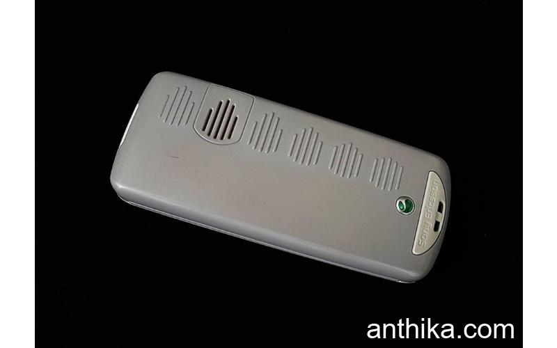 Sony Ericsson J230 J230i Kapak Kasa Original Housing New Condition