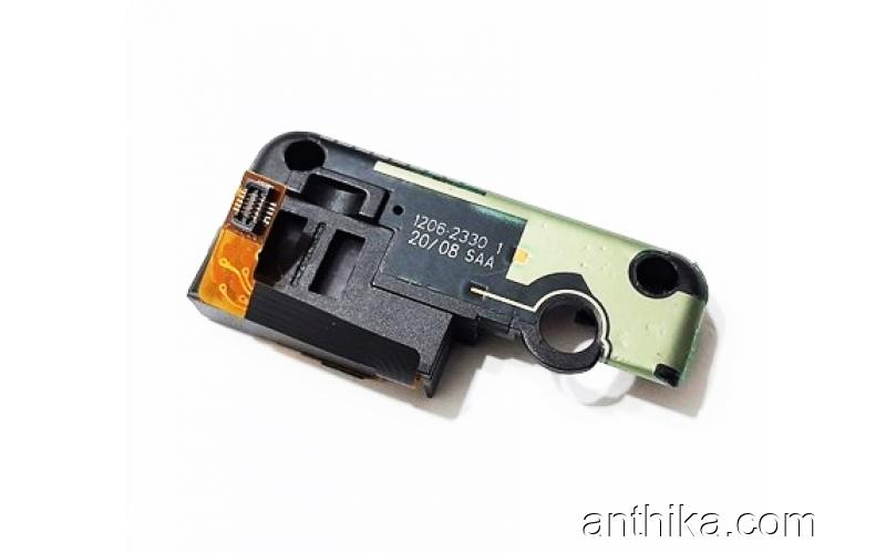Sony Ericsson c902 Anten Buzzer Flex Original Antenna Loudspeaker New