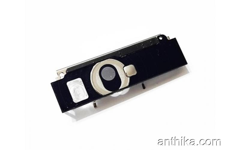 Sony Ericsson c902 Kamera Çerçeve Original Camera Cover New Condition