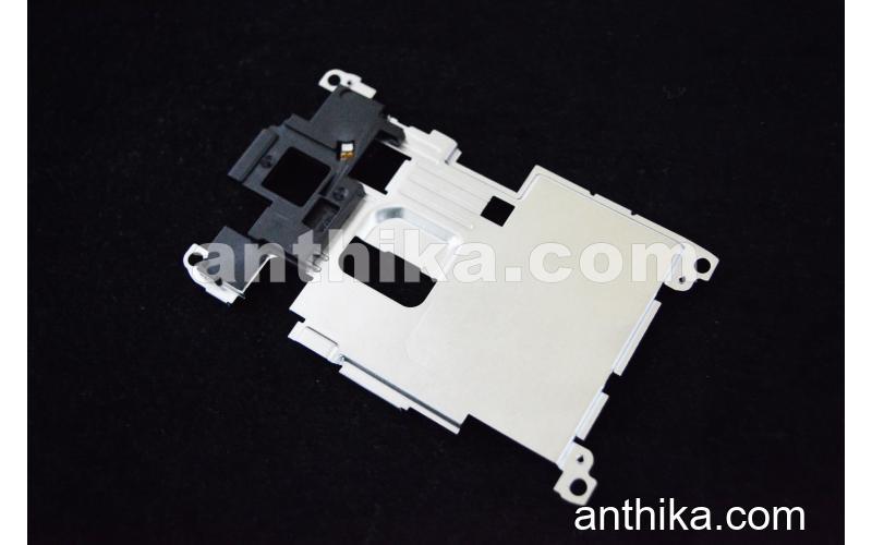 Samsung S5570 Metal Çerçeve Original Middle Frame New