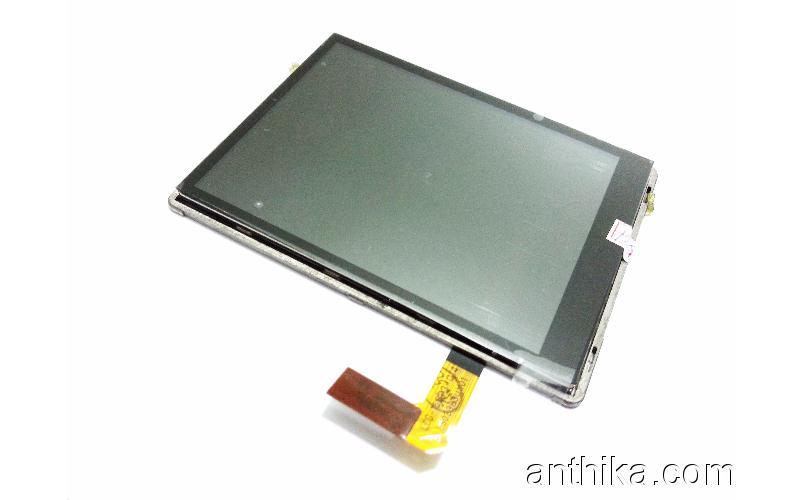 blackberry 9530 storm ekran orjinal lcd display lcd 16693. Black Bedroom Furniture Sets. Home Design Ideas
